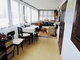 (Prodej, chata 3+1, 438 m2, Tábor - Čelkovice, ul. Pod Jezem), foto 2/18