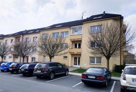 Prodej, byt 2+1, 70 m2, Mariánské Lázně, ul. Franze Kafky