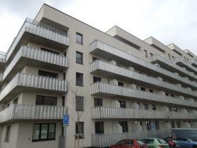 (Prodej, byt 2+kk 73 m2 , Praha 3 - Strašnice), foto 2/8