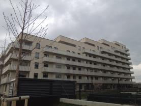(Prodej, byt 2+kk 73 m2 , Praha 3 - Strašnice), foto 3/8
