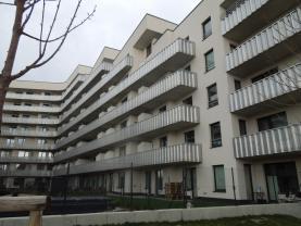 (Prodej, byt 2+kk 73 m2 , Praha 3 - Strašnice), foto 4/8