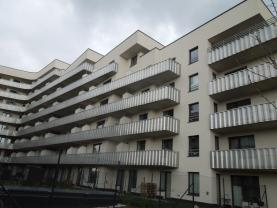 Prodej, byt 2+kk 73 m2 , Praha 3 - Strašnice