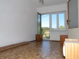 (Prodej, rodinný dům, 246 m2, Nalžovské Hory), foto 3/15