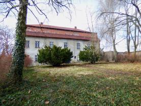 (Prodej, rodinný dům, 1115 m2, Havířov - Životice), foto 2/11
