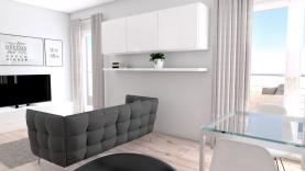 (Prodej, byt 4+kk, 84 m2, OV, novostavba Dobřany), foto 2/16