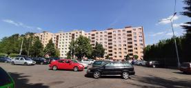 Prodej, byt 3+1, Ústí nad Labem, ul. Opletalova