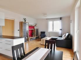 (Prodej, byt 2+kk, OV, 63 m2, Lysá nad Labem), foto 3/23