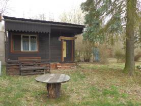 (Prodej, chata 2+kk, Lejšovka), foto 4/14