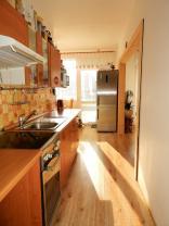 kuchyň (Prodej, byt 3+1, Ústí nad Labem, ul. Sibiřská), foto 3/20