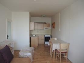 Prodej, byt 2+kk, 44 m2, Čelákovice