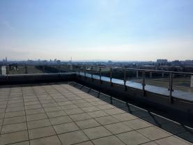 (Pronájem, byt 4+kk, 114 m2, Olomouc, ul. gen. Píky), foto 3/19