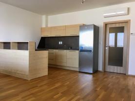 (Pronájem, byt 5+kk, 120 m2, Olomouc, ul. gen. Píky), foto 2/19