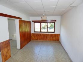 (Prodej, chata 2+1, 298 m2, Litošice - Krasnice), foto 2/14