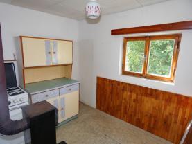 (Prodej, chata 2+1, 298 m2, Litošice - Krasnice), foto 3/14