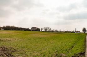 Prodej, pozemek, 5340 m2, Řepiště