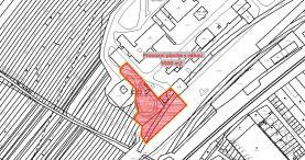 Pronájem, víceúčelová provozní plocha, 5500 m2, Mikulčice