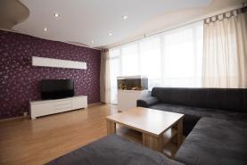Prodej, byt 3+1, 73 m2, OV, Chomutov, ul. Březenecká