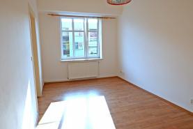 (Pronájem, byt 3+1, 98 m2, Ostrava, ul. Přemyslovců), foto 2/20