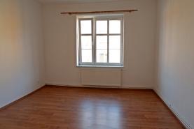 (Pronájem, byt 3+1, 98 m2, Ostrava, ul. Přemyslovců), foto 4/20