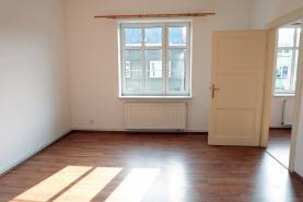 (Pronájem, byt 3+1, 98 m2, Ostrava, ul. Přemyslovců), foto 3/20