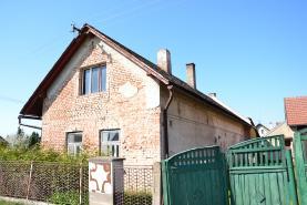 Prodej, rodinný dům 3+kk, Náchod, Rožnov