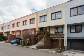 Prodej, rodinný dům, 147 m2, Ostrava - Výškovice