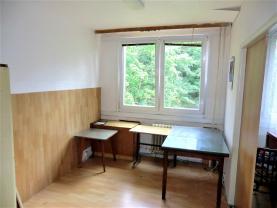 (Prodej, byt 3+1, 67 m2, DV, Teplice, ul. Opavská), foto 3/11