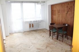 (Prodej, byt 2+1, 59 m2, Čelákovice, balkon), foto 2/8