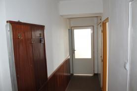 (Prodej, byt 2+1, 59 m2, Čelákovice, balkon), foto 3/8