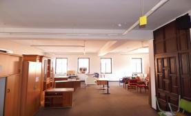 vnitřní prostory (Prodej, komerční objekt, Varnsdorf, ul. Žitavská), foto 4/10