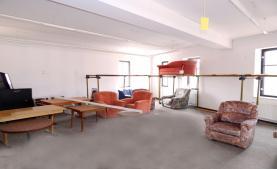 vnitřní prostory (Prodej, komerční objekt, Varnsdorf, ul. Žitavská), foto 3/10