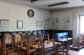 Pronájem, kancelářských prostor 1408 m2, Mikulčice (Pronájem, kancelářské prostory, 1408 m2, Mikulčice), foto 4/11