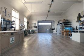(Prodej, obchodní objekt, Smidary), foto 2/25