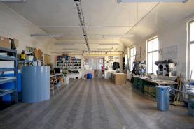 (Prodej, obchodní objekt, Smidary), foto 3/25