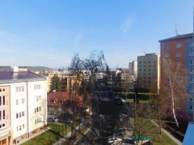 (Prodej, byt 2+1+L, 46m2, Nová Role, ul. Školní), foto 4/8