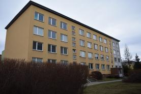 Prodej, byt 4+1, 96 m², OV, Praha 9 - Vinoř