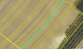 (Prodej, pole, 6520 m2, Kuchařovice), foto 3/4