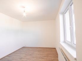 (Pronájem, byt 2+kk, 65 m2, Ostrava - Slezská Ostrava), foto 4/8