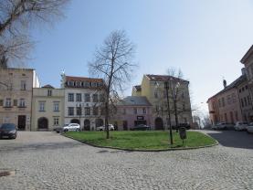 (Prodej, byt 2+kk, 56 m2, Olomouc - centrum), foto 2/9