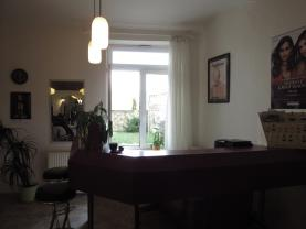 (Prodej, byt 2+kk, 56 m2, Olomouc - centrum), foto 4/9