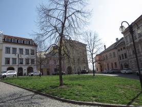 Prodej, byt 2+kk, 56 m2, Olomouc - centrum