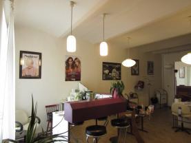 Prodej, nebytový prostor, 56 m2, Olomouc - centrum