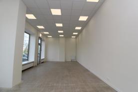 Komerční prostory (Pronájem, komerční prostor, sklad, 173 m², Praha 10-Vršovice), foto 2/15