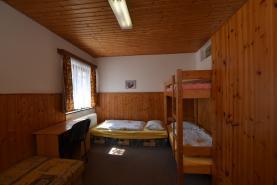 pokoje (Prodej, penzion, Janov nad Nisou), foto 3/18