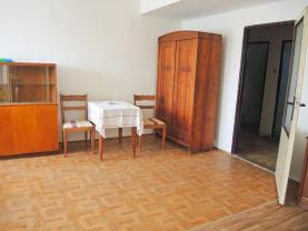 (Pronájem, byt 2+1, 70 m2, Český Brod - Štolmíř), foto 3/12