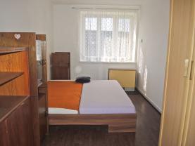 (Pronájem, byt 2+1, 70 m2, Český Brod - Štolmíř), foto 2/12