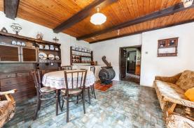 (Prodej, chalupa, 165 m2, Blatce - Konrádov), foto 3/28