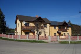 Prodej, rodinný dům, Troskovice