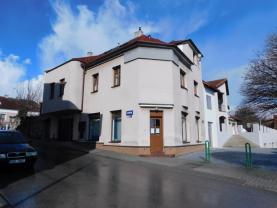 Prodej, rodinný dům, Kosmonosy, ul. Františka Opolského