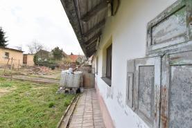 (Prodej, chalupa, 997 m2, Senomaty - Hostokryje), foto 4/19